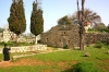 печерний храм, ts-img_7338fc