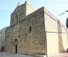 православна церква Преображення, ts-img_7372fc