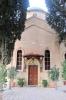 південний вхід до церкви, img_1309fc