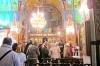 інтер'єр церкви, img_1317fc