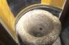 кам'яний водонос, img_1323fc