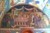 розпис у північній частині храму, img_1324fcp