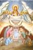 ікона про Перше Чудо, img_1325fcp