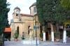 подвір'я церкви, ts-img_8260fc