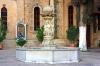 фонтан, ts-img_8265fc