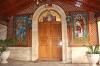 центральний вхід до церкви, ts-img_8272fc
