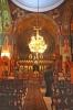 інтер'єр церкви, ts-img_8290fc