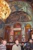 у церкві Першого Чуда, ts-img_8298fc