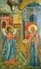 ікона Благовіщення, 2-031fcp