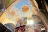 настінні розписи південного приділу, img_1190fc