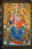 ікона Божої Матері, img_1198fcp