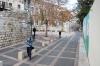 вулиці Назарета, img_1207fc