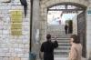 вхід до храму Св. Георгія, img_1208fc