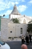 католицький храм Благовіщення, img_1216fc