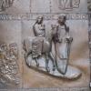 втеча Святої Родини до Єгипту, img_1230fc