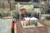 нижня церква, img_1238fc