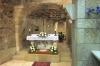 Грот Святого Сімейства, img_1241fc