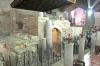 вхід до Гроту Святого Сімейства, img_1243fc