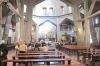 базиліка, img_1245fc