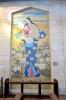 зображення Діви Марії від Японії, img_1247fc