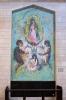 зображення Діви Марії від Мексики, img_1248fc