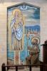 зображення Діви Марії від Іспанії, img_1254fc