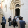 вхід до церкви св. Йосифа, img_1265fc