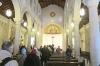 базиліка церкви св. Йосифа, img_1267fc