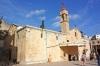 церква Арх. Гавриїла, ts-img_7995fc