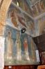 настінні розписи північного приділу, ts-img_8042fc