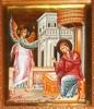 ікона Благовіщення, ts-img_8043fcp