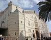 католицький храм Благовіщення, ts-img_8066fc