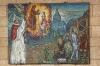 зображення Діви Марії від Ватикану, ts-img_8082fcp