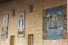 зображення Діви Марії від Сингапуру, Єгипту та Ірландії, ts-img_8083fc