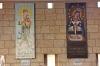 зображення Діви Марії від Китаю та Домініканської республіки, ts-img_8089fc