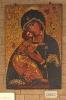 зображення Діви Марії від Греції, ts-img_8101fcp