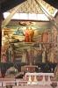 головна апсида базиліки, ts-img_8150fc