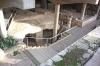 розкопки стародавнього селища, ts-img_8175fc