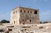 фортеця хрестоносців, 1-dsc00643fc