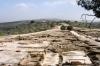 розкопки римського міста, z-dsc09956fc