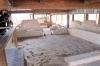 залишки римського міста, img_1123fc