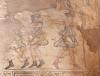 елемент мозаїк - амазонки, img_1130fcp