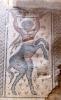 елемент мозаїк - кентавр, img_1131fcp