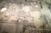 мозаїчна підлога, img_1138fc
