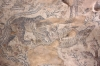мозаїка - полювання ведмедя, ts-img_7571fcp