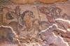 елемент мозаїк - бій з амазонкою, ts-img_7637fcp