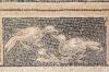 фрагмент мозаїчної підлоги, ts-img_7753fcp