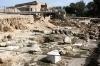розкопки поблизу  ''вілли Діоніса'', ts-img_7773fc