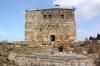 фортеця хрестоносців, ts-img_7779fc