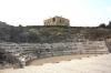 римський театр, ts-img_7895fc